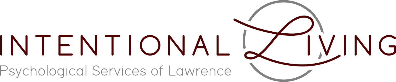 Intentional Living Psychological Services of Lawrence